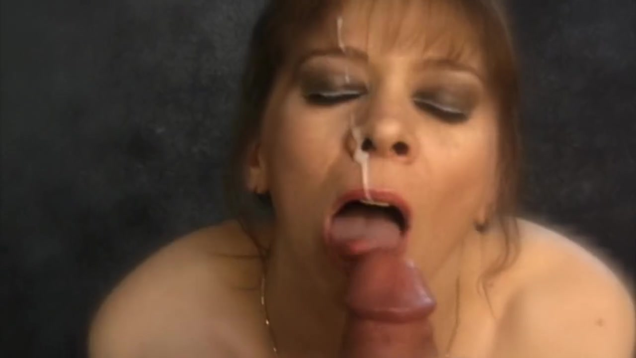 porno-video-dlinnie-vistreli-spermi