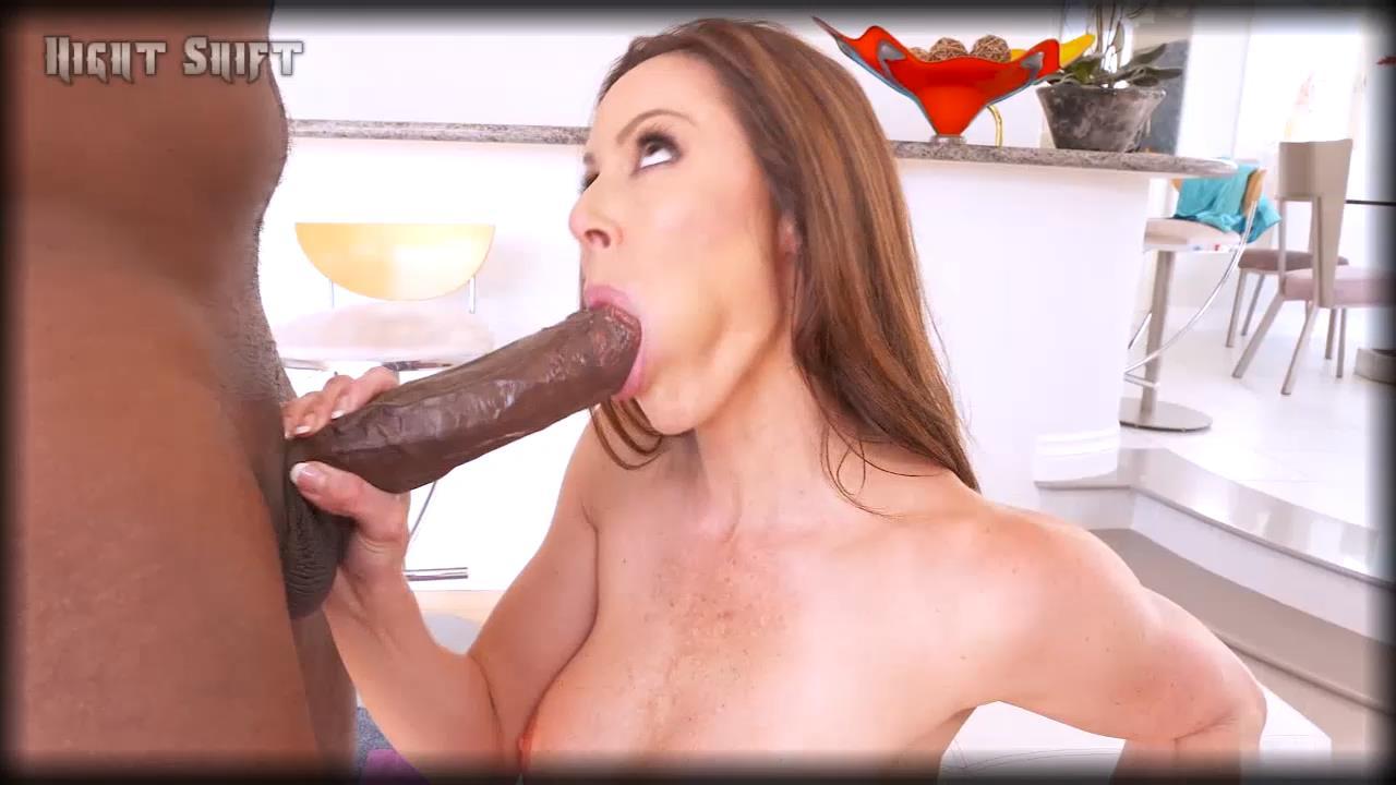 Новое порно видео с кендра ласт 9