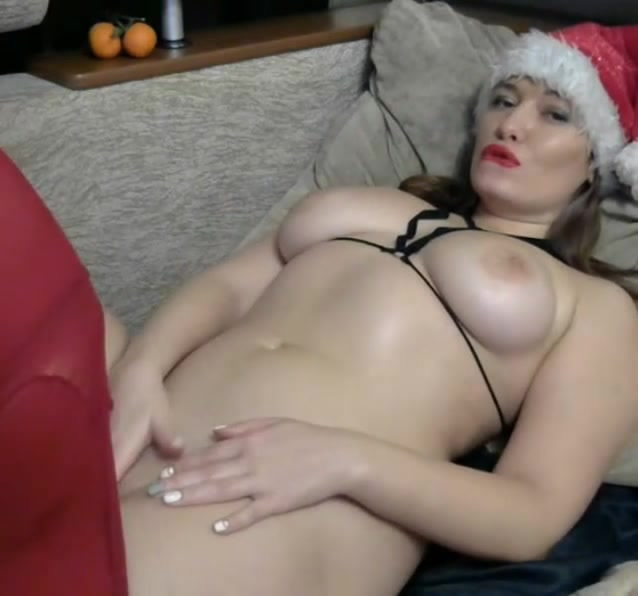 Красивое праздник порно видео смотреть онлайн