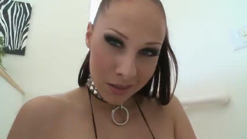 готов Порно фото мулатки в чулках ценная информация