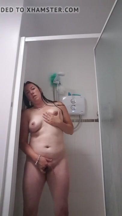 Сняла Себя порно