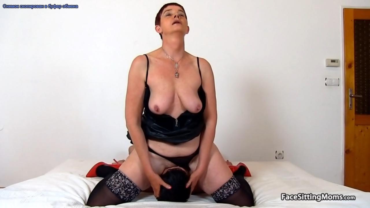 Студенческий порнуха с красивой мулаточкой
