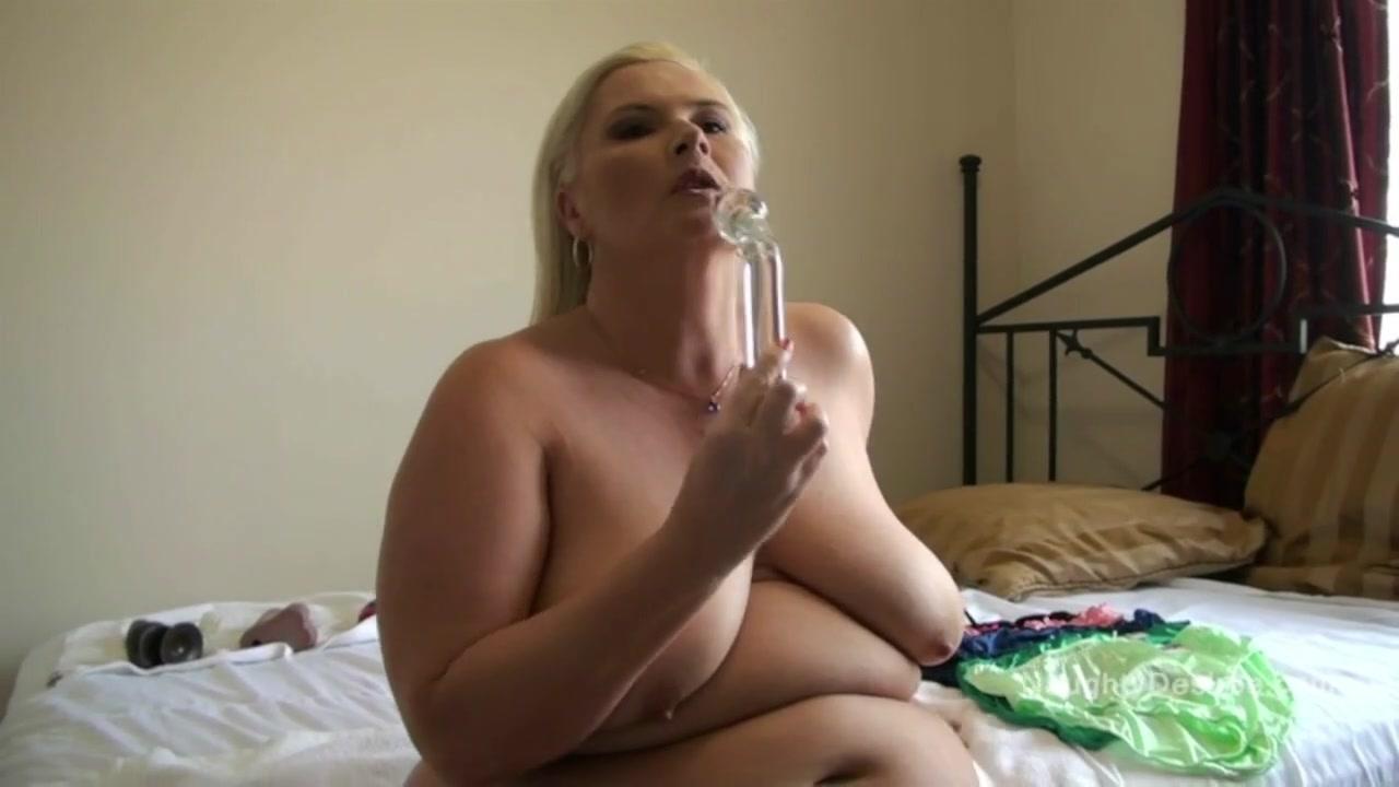 Пышка порно