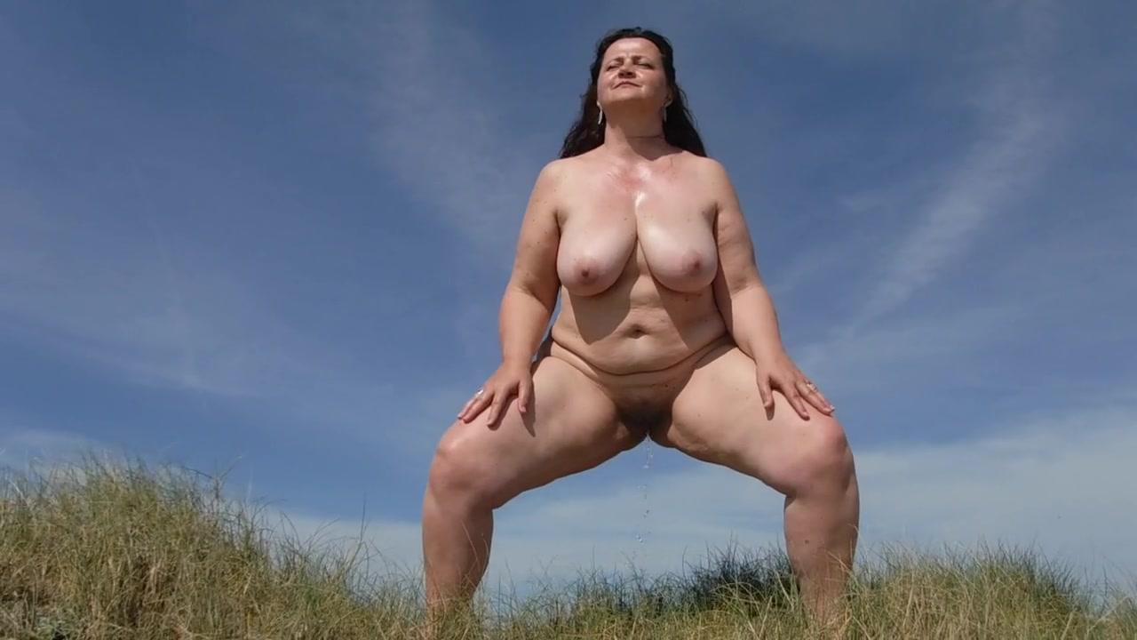 Красава Жена. порно