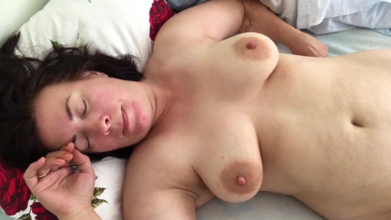 Моя Женщина. порно