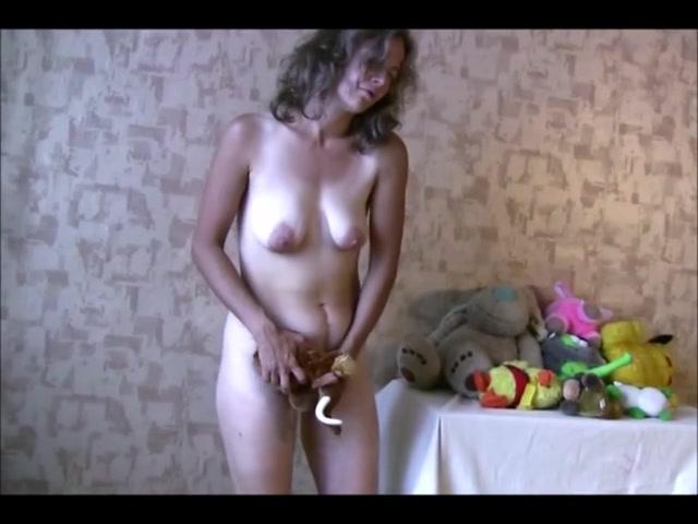Порно, снятое за копейки-6 порно