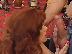 Скачать французский порнофильм