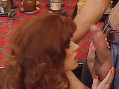 frantsuzskiy-porno-chulkah-video-trahnuli-spyashuyu-patsientku