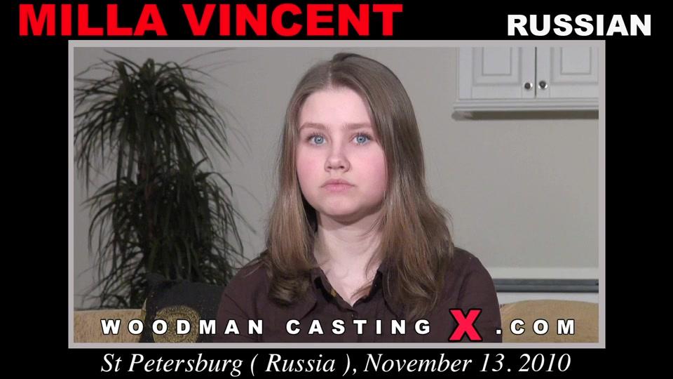 Наташа была вудмана онлайн камерой секс свадьбах