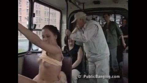 seks-na-avtobuse-format-telefon