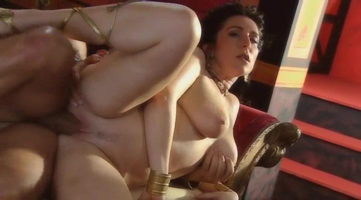 моему когда очень хочется секса какие нужные