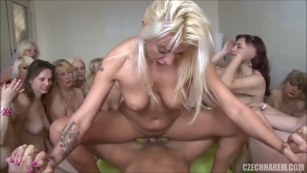 Секс порно толстые волосатые дырки порно