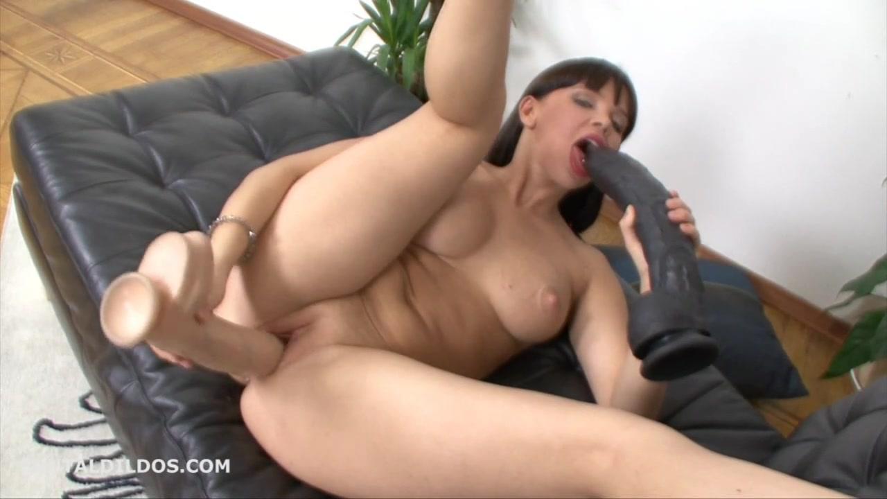 Скачать Порно 3gp Соло
