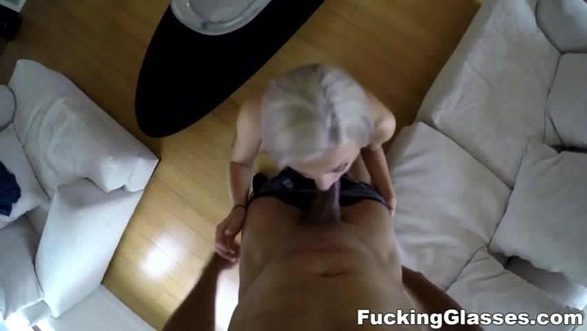 порно смотреть видео бесплатно первоклассный минет