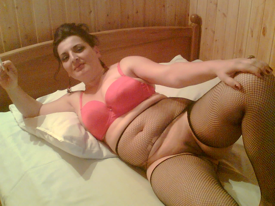 Жена проститутка Рузик Микаелян порно