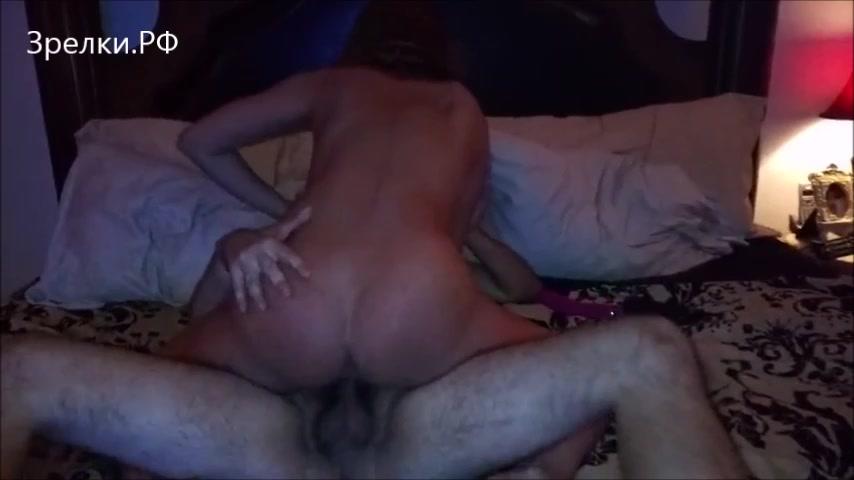 Смотреть Р Домашние Порно Видео Зрелых Блондинок