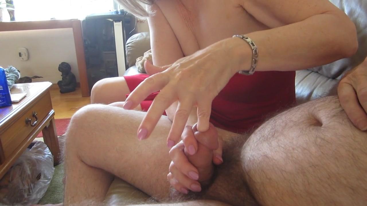 Видео порно умелые пальчики
