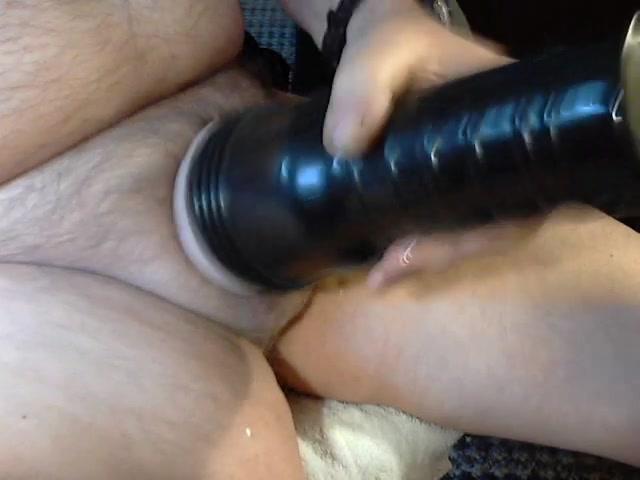 Заменитель Пиздёнки порно