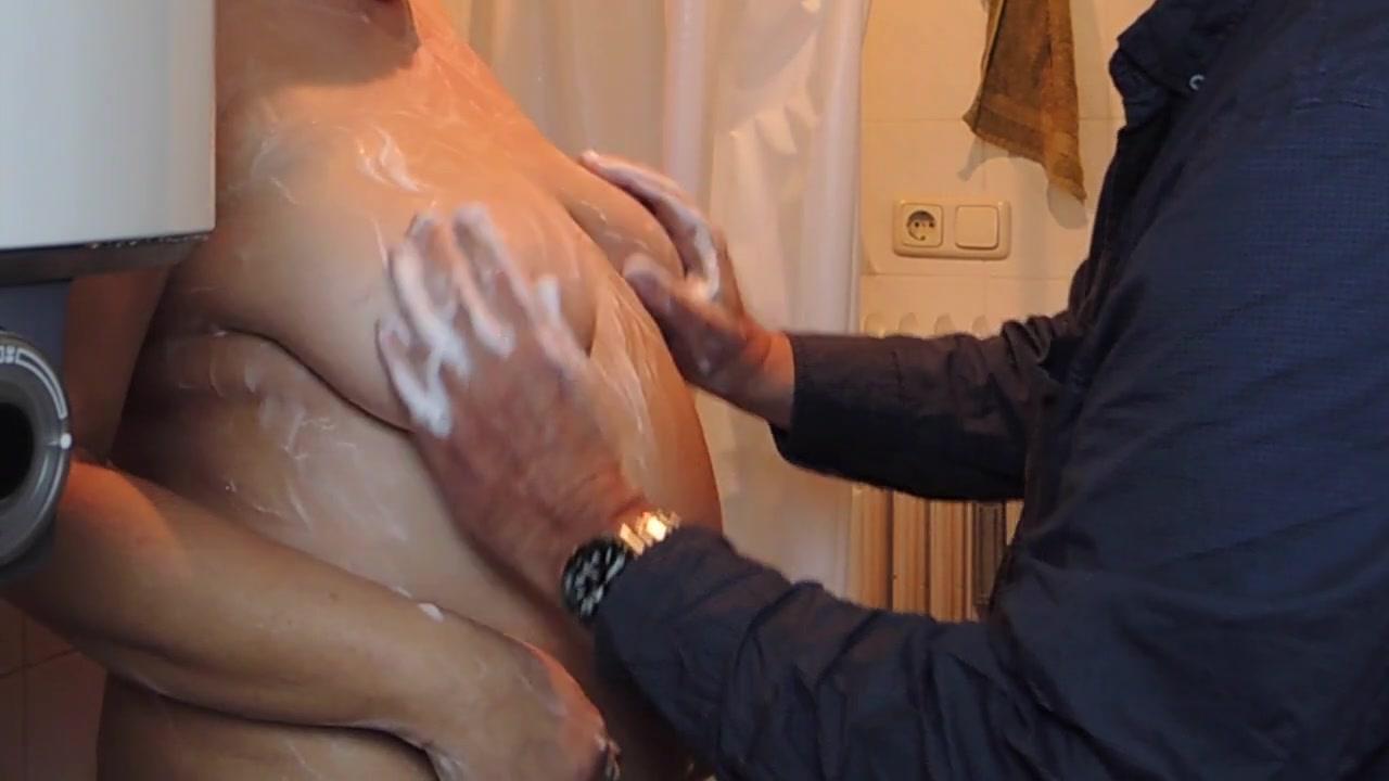 moy-lyubimiy-porno-rolik