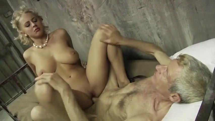Порно Старика 3gp