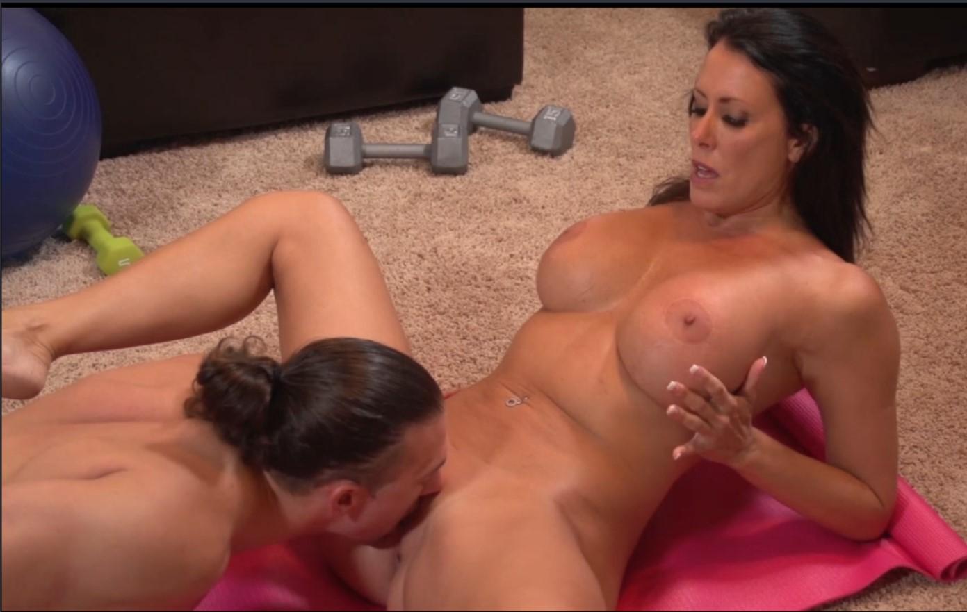 Порно инцест видео формате 3gp