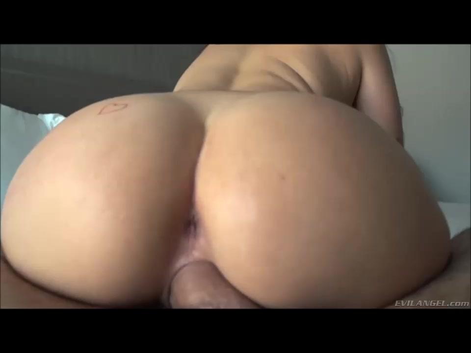 чужая жена 4 порно