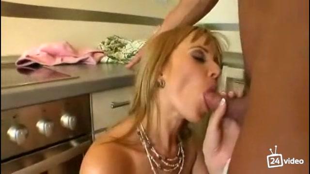 Двойной кайф-3 порно
