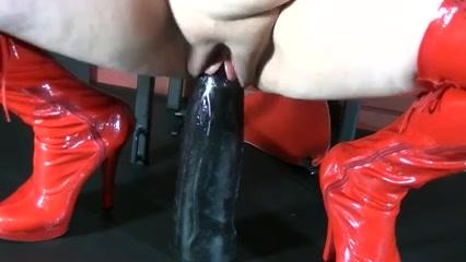 Большая Дыра порно
