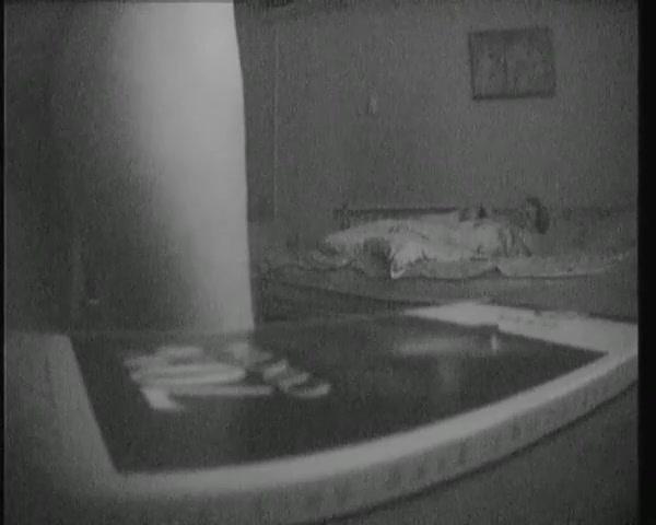 Раввин развлекается с молодой телкой по вызову в отеле порно