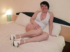 Порно 3 gp личная
