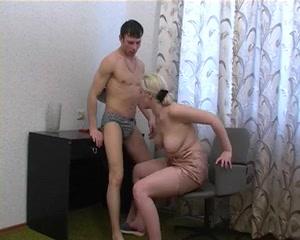Любительское русское 3g порно