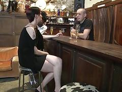 frantsuzskaya-porno-orgiya-popki-horoshie-bolshie