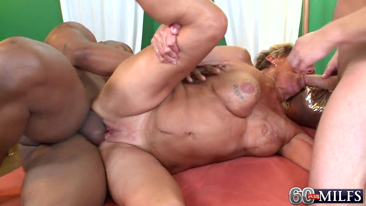 porno-video-super-krasiviy-minet