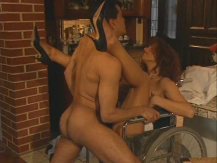 amerikanskoe-hudozhestvennoe-porno