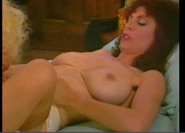 Порно видео кей паркер