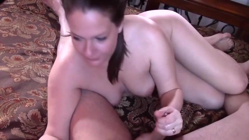 порно видео домашнее 3gp