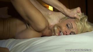 frantsuzskaya-erotika-nevernie-zheni
