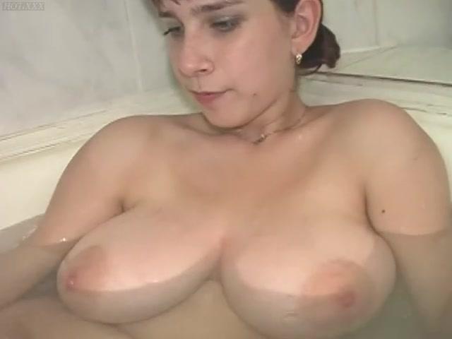 porno-foto-yulya-nova-strastniy-seks-v-gostinitse-onlayn