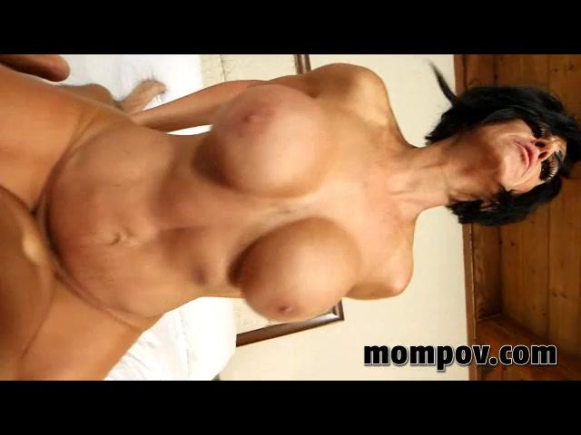 porno-s-ohuennoy-mamkoy