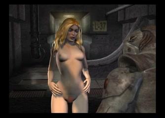 Нарезка порно мультов порно