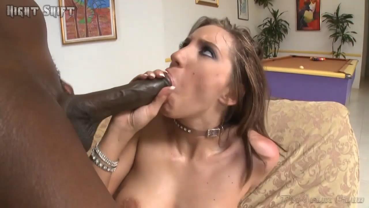 Порно анал два члена в келли — photo 4