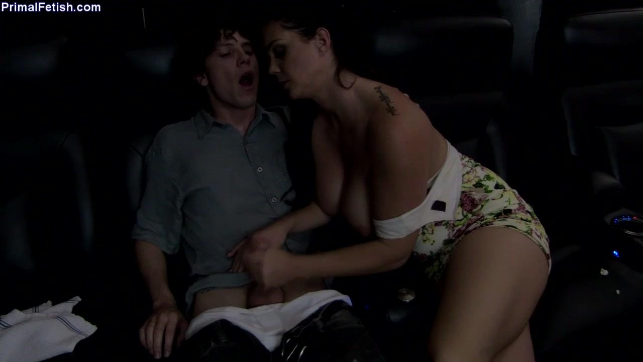интересный веселый!!! порно секс с амазонками моему мнению
