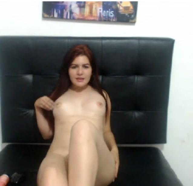 Приди ко мне! порно
