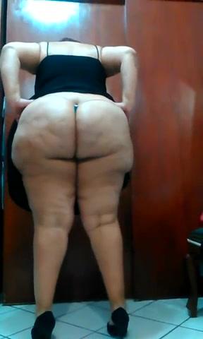 Жена Большая Попа Порно Видео