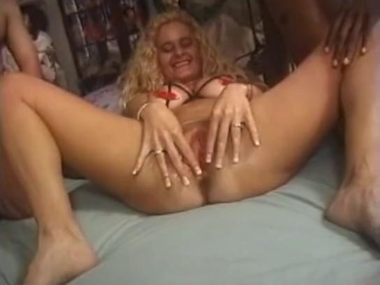 Порно видео смотреть всем