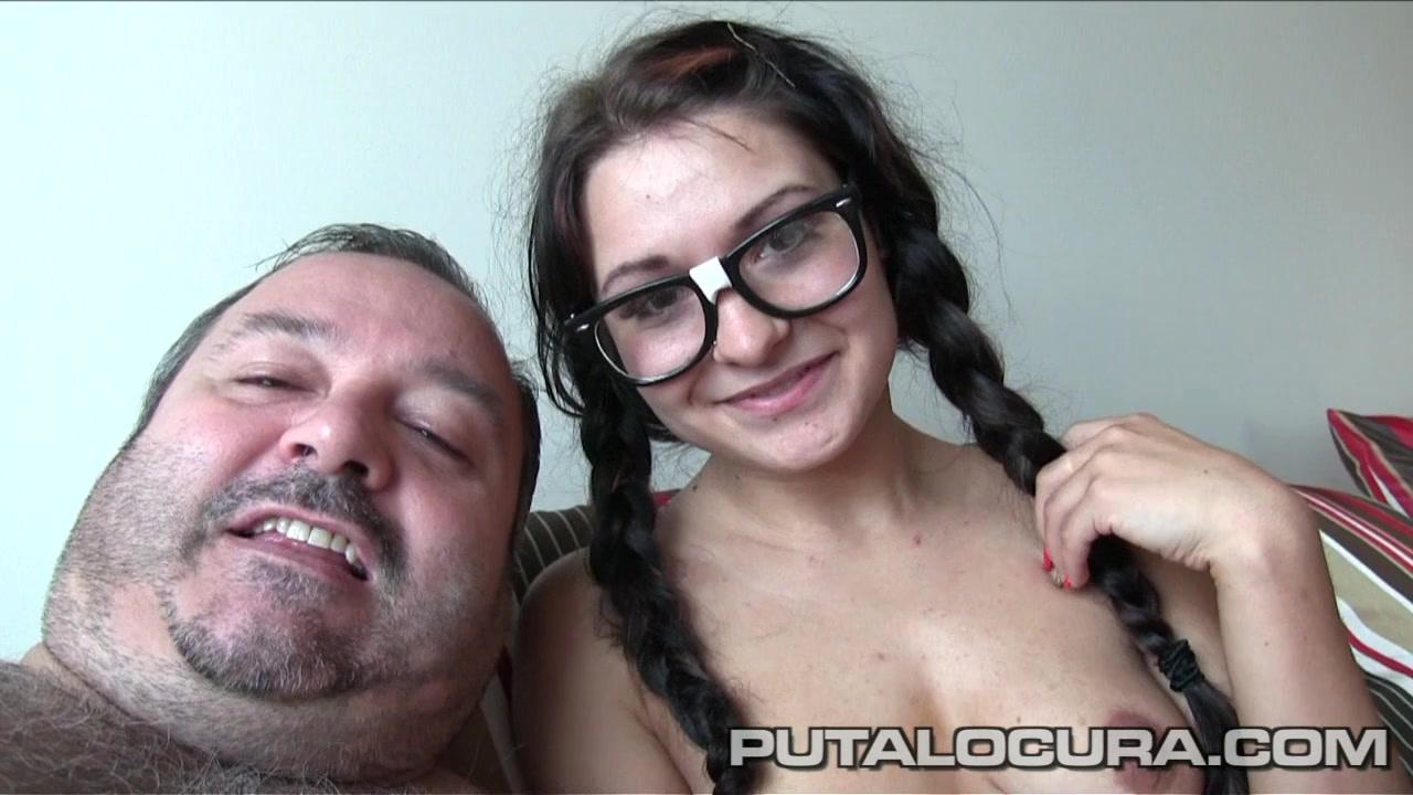 Отличный Секс Мужика Сразу С Двумя Грудастыми Подстилками