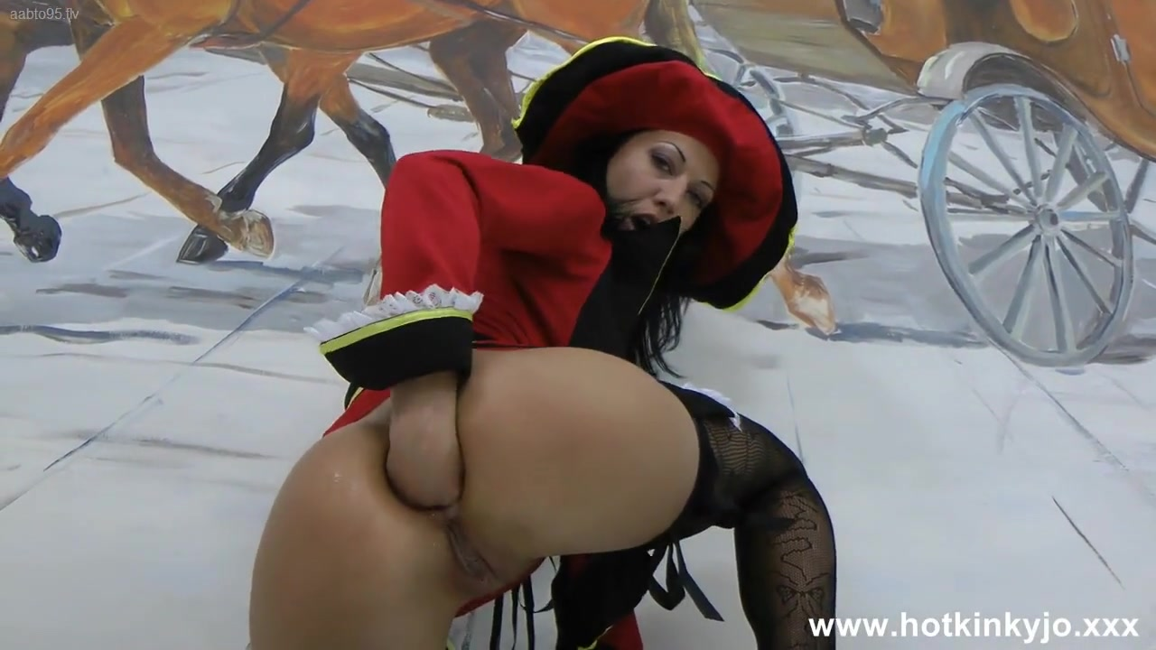 porno-video-analnaya-dirochka