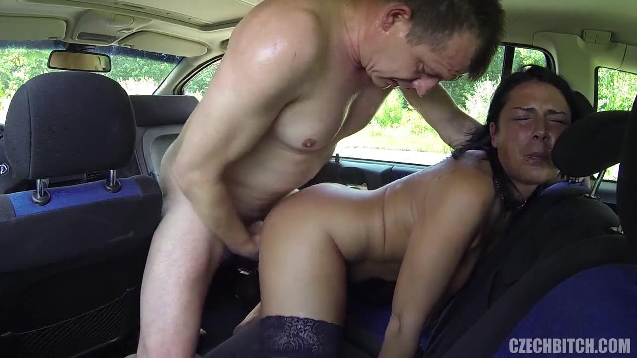 дітей про відео секс машині в