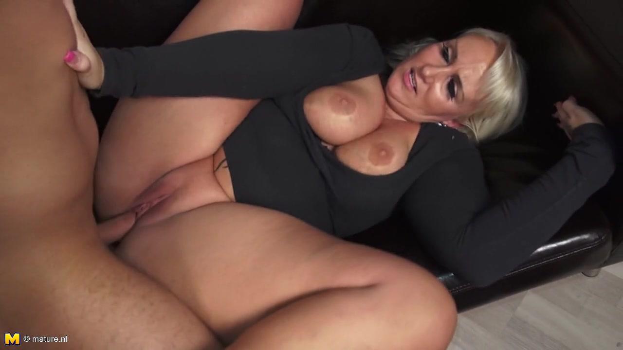 видео порно мамашами