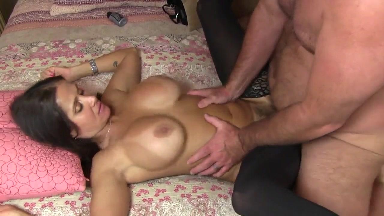 Порно Видео Молодая Грудастая Домашнее